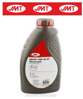 Honda XRV 750 Africa Twin 1991 JMC Fully Synth Engine Oil 10W 40 1 Ltr