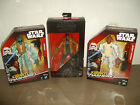 STAR WARS ACTION FIGURES ~ HERO MASHERS ~ THE BLACK SERIES £8.99 GBP