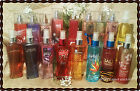 OMG Bath  Body Works BODY MIST 77 Scents to Choose From 8 ozFREE SHIPPING