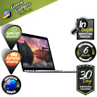 "Macbook Pro 13"" Retina 2012 Core i5 2.5GHz / i7 2.9 GHz 8GB RAM 256 SSD A1425"