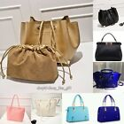 Fashion Women Totes Shoulder Handbags Leather Purse Ladies Lot Style Hobo Bag