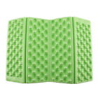 Outdoor Folding Camping Mat Picnic Pad Sitting Chair Camping Waterproof Cushion