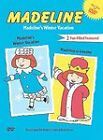 Madeline's Winter Vacation (DVD, 2002)