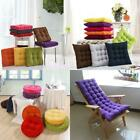 Various Winter Lounge Chair Stool Pad Thickened Non-slip Sofa Settee Cushion