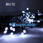 New 200 LED Solar Power Fairy String Light for Outdoor Wedding Party Christmas