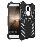 Batman Hard Aluminum Bumper Shockproof Shell Protection Case 4 Huawei Mate 9 7/8