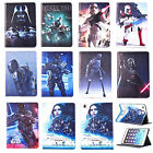Rogue One A Star Wars Story for iPad mini iPad 2 iPad Air 2 Leather Case Cover $12.99 AUD