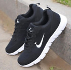 2016 New Men\'s Sneakers Sport shoes Breathable Running Shoes casual canvas shoes