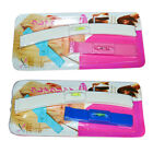 1Set DIY Professional Bangs Hair Cutting Clip Comb Hairstyle Typing Trim Tool