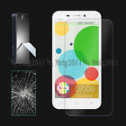 Premium Tempered Glass Screen Protector Film for Vivo Y18 Y18L