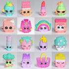 Loose EXCLUSIVE Mystery 3 Diamond Edition Shopkins Glittery Pick From The List