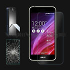 "Tempered Glass Screen Protector Film for 5.0"" Asus PadFone S PF500KL"