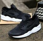 New Men and Women's Shoes Fashion Leather Shoe Casual large size Sneakers Shoes