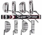 "2017 TaylorMade TP Putter TP Collection With Super Stroke Grip 34"" or 35"""