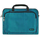 Slim  11.6* - 12* Luxury Ultrabook Laptop Sleeve Handle Bag Pouch Case Cover