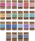 Twinery Baker's Twine-Approx 20 Yards-Choose Your Color