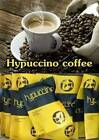 HYCAFE CAPPUCCINO INSTANT COFFEE MIX SLIMMING HEALTH WEIGHT LOSS ZERO