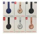 Beats By Dr. Dre Solo3 Wireless Headphones - Collection