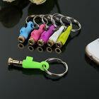 3.5mm IR Infrared Wireless Remote Control Home Appliances for Smart Phone New