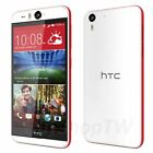 New HTC Desire 830 Dual Sim Factory Unlocked GSM Android 4G LTE 13MP 32GB D830U