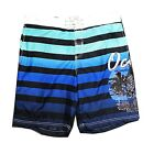 Mens Contrast Color Top Quality Branded summer sea beach Swimming shorts pants