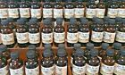 ALot Of Fragrance Oils 1/2 and  2 Oz Choose Your Favorite Scent *Free Shipping