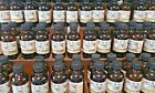 Внешний вид - ALot Of Fragrance Oils 1/2 and  2 Oz Choose Your Favorite Scent *Free Shipping
