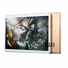 10.1 inch IPS Octa Core 4GB RAM 32GB ROM  Android6.0 SIM/4G Phone Tablet PC