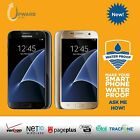 Samsung Galaxy S7 (32GB, 96GB) Straight Talk Verizon Total Wireless Page Plus <br/> Same-Day Shipping! #1 Customer Service 60 Day Warranty!
