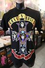 GUNS N ROSES APPETITE FOR DESTRUCTION Official Tee t-shirt Brand New