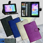 Diary Wallet Style Flip Cover Case For Samsung Galaxy TAB 3 NEO T111 Tab 3V T116