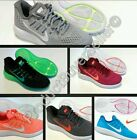 Nike Lunarglide 8 Ladies