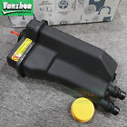 OE QUALITY  BMW Coolant Recovery Reservoir Overflow Expansion Tank  17111436381