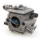 FOR Walbro Replacment Carburetor fits STIHL MS170 MS180 017 018 Chainsaw H CCA06