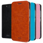 Original Mofi XinRui Flip Leather Cover Case For LeTV LeEco Le Max 2 X820 X821