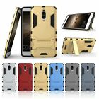 Slim Dual Layer Armor Ultra Heavy-Duty Case Cover for Huawei Mate 9 Pro