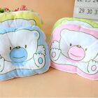 Shaping Infant Bedding New Soft Lovely Arrival Pillow Baby