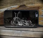 Ape Hanger Harley Davidson iPhone 6 7 8 S or + and X models/Samsung S5 6 7 cases $19.99 USD on eBay