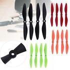 4PCS 6045 Props Propellers CW CCW For OCDAY Multi-Rotor Quadcopters Drone Parts