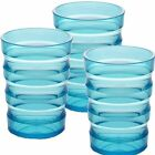 Sure Grip Blue Beaker - Triple Pack