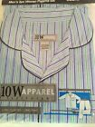 NEW Men's 2PC Long Sleeve top And Long Pant Pajama Set Many Styles Sizes S-2XL