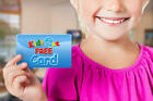 Kids Eat Free Tickets Disney World, Universal Sea World Orlando Area- Save $$$