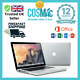 Apple MacBook Pro 13'' Core i5 2.5Ghz 8GB 500GB (Jun 2012) A Grade 12 M Waranty günstig