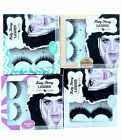 EYLURE KATY PERRY LASHES FALSE EYE LASHES STRIP FAKE EYELASHES VARIOUS TYPES