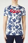 Carlsberg T-Shirt Short Sleeves #CBU2623