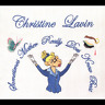 Christine Lavin-Sometimes Mother Really Does Know Best  CD NUOVO