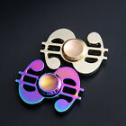 Hand Spinner Fidget Torqbar Hybird Bearing Desk Toy Spinner For Autism ADHD Toys