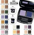 Avon True Colour Eyeshadow Duo ~ Assorted Shades ~ New & Boxed