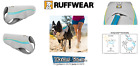 Ruffwear Dog Swamp Cooler Cooling Gear New 2017 Vest Outdoor Climate Apparel