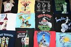 TOMMY BAHAMA MEN'S BIG & TALL GRAPHIC T-SHIRTS MANY SIZES, & COLORS image